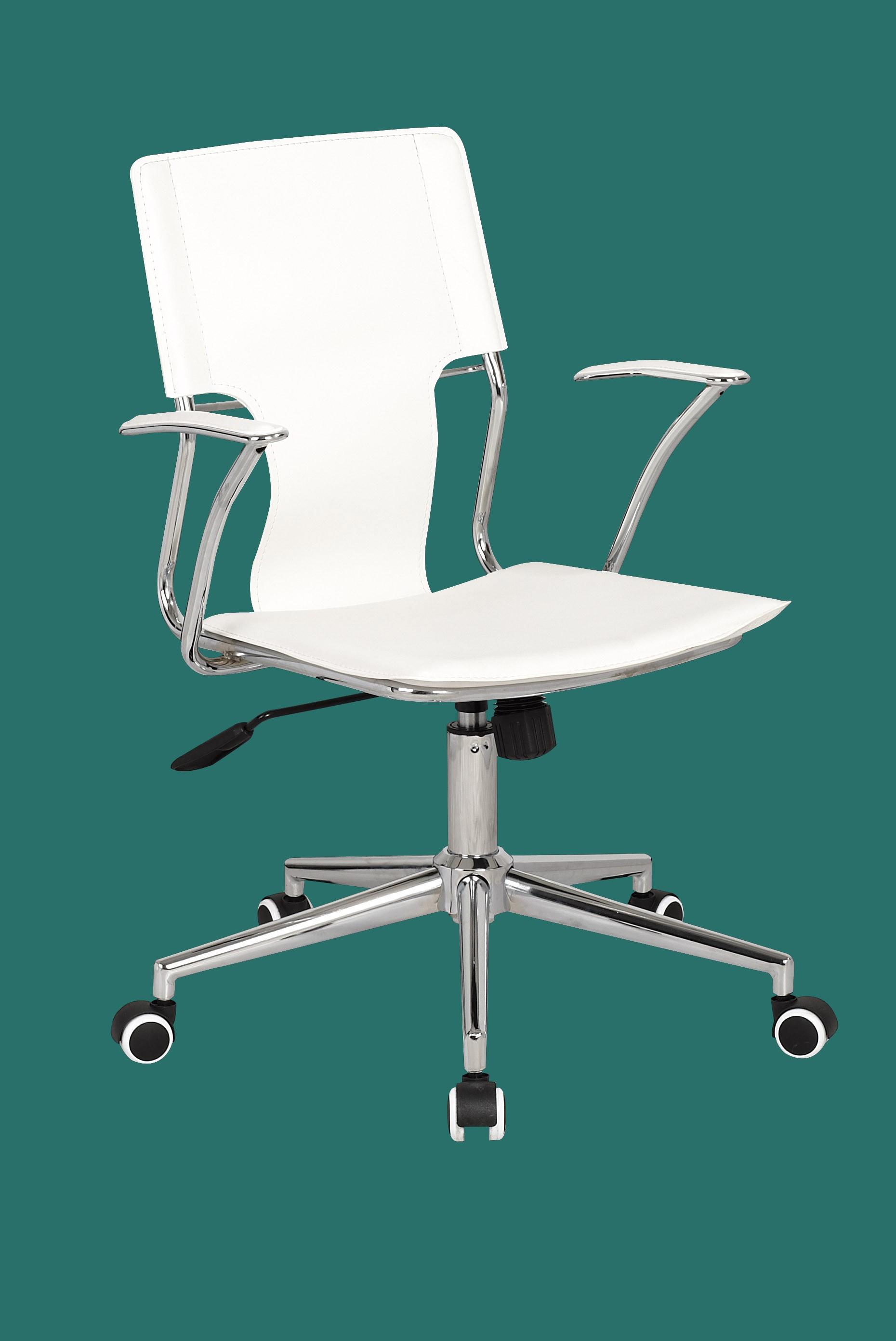 Command Desk Chair