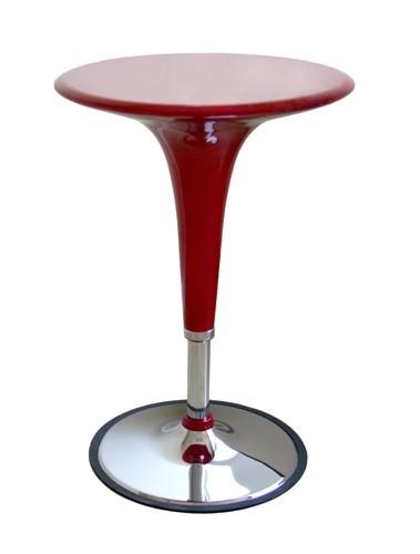 Bombo Bistro Table