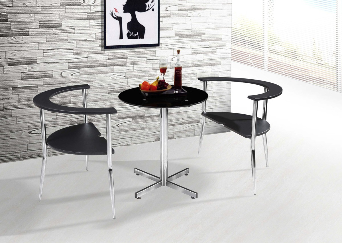 Marina Three Piece Dinette