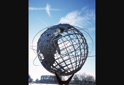 Unisphere