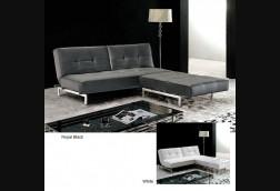 Westminster Convertible Sofa & EZ Chair Set