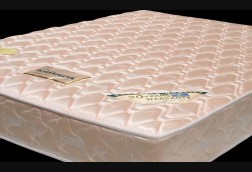 Mattress & Foundation